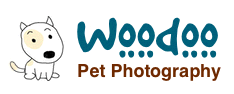 Woodoo Pet Photos