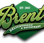 Brent's Deli - Best Restaurant, Bar & Deli | Catering & Food Delivery
